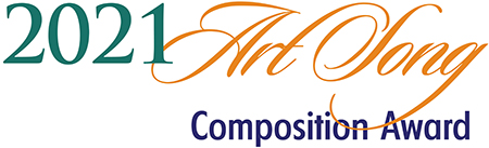 NATS Art Song Composition Award