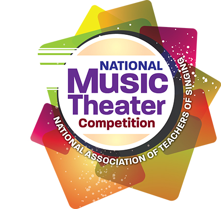 National Music Theater Competition
