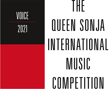 The Queen Sonja International Music Competition