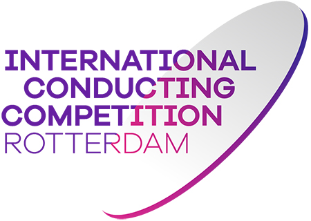 International Conducting Competition Rotterdam