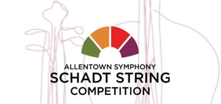 Schadt String Competition