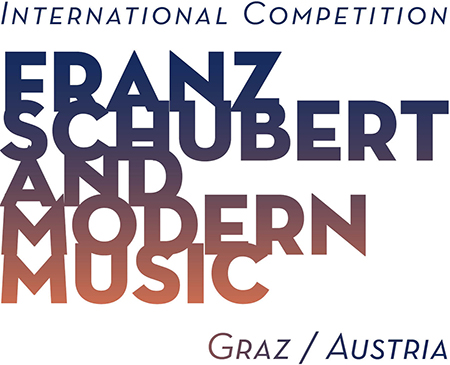 Franz Schubert and Modern Music