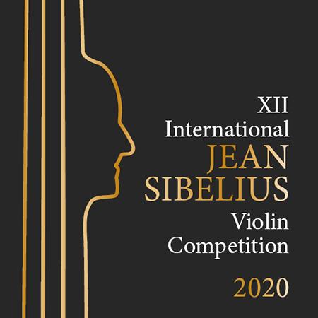 XII International Jean Sibelius Violin Competition