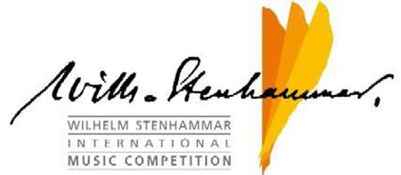 Wilhelm Stenhammar International Music Competition
