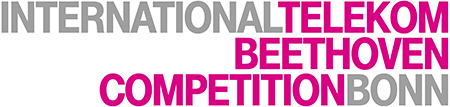 International Telekom Beethoven Competition Bonn