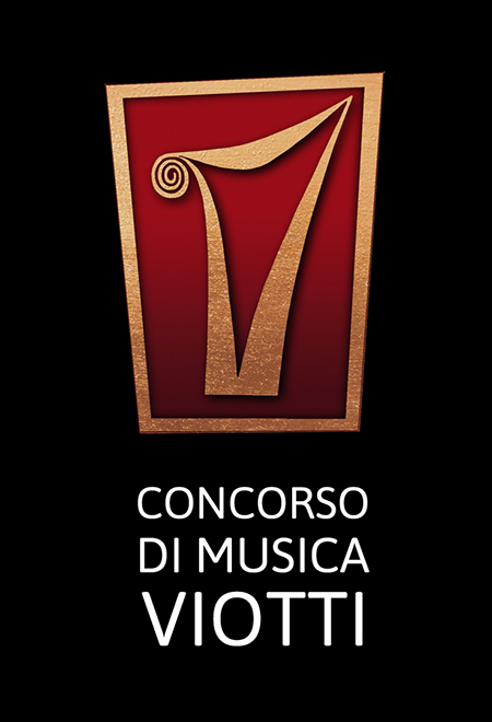 Viotti International Music Competition