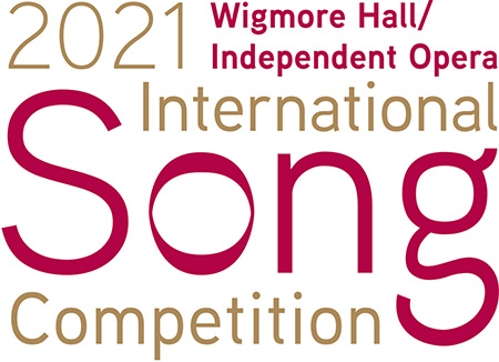 Wigmore Hall/Independent Opera International Song Competition