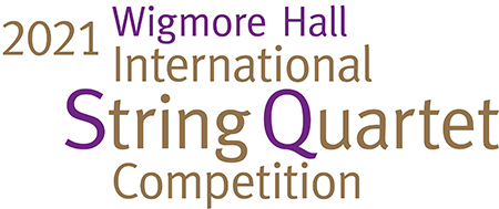 Wigmore Hall International String Quartet Competition