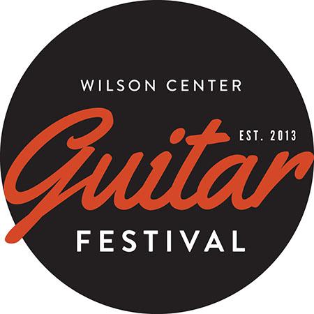 Wilson Center Guitar Festival