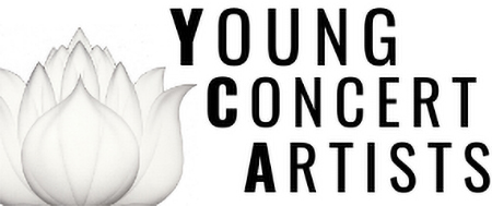 Young Concert Artists International Auditions