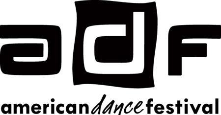 American Dance Festival (ADF)