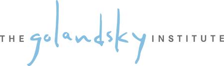 The Golandsky Institute Summer Symposium
