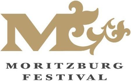 Moritzburg Festival