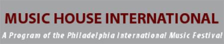 Music House International