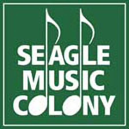 Seagle Music Colony