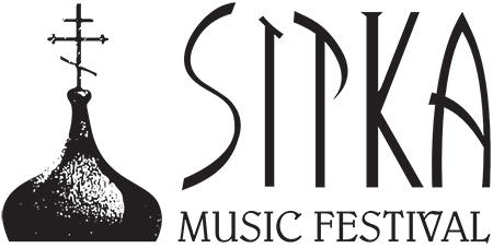 Sitka Summer Music Festival