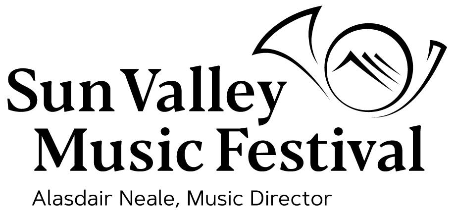 Sun Valley Music Festival