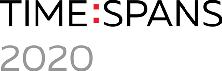 TIME:SPANS Festival 2020