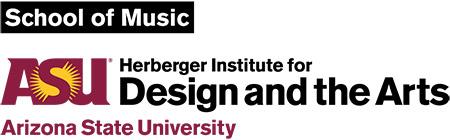 Arizona State University School of Music