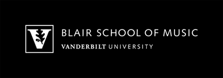 Blair School of Music