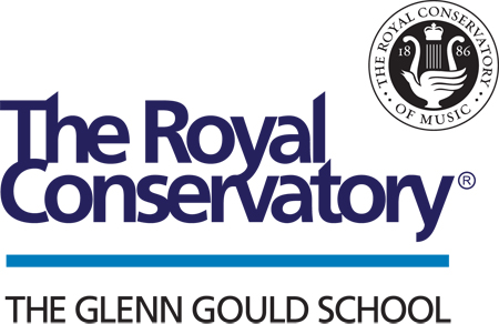 The Glenn Gould School at The Royal Conservatory of Music