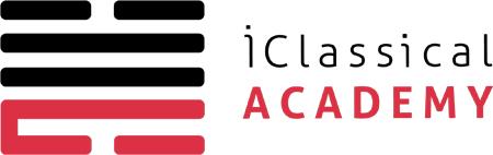 iClassical Academy