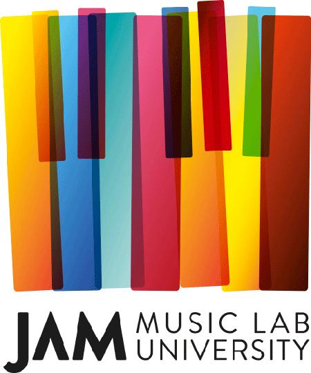 JAM Music Lab University