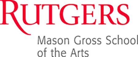 Mason Gross School of the Arts