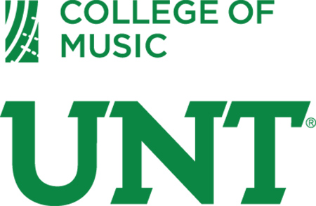 University of North Texas College of Music