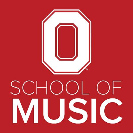 Ohio State University School of Music