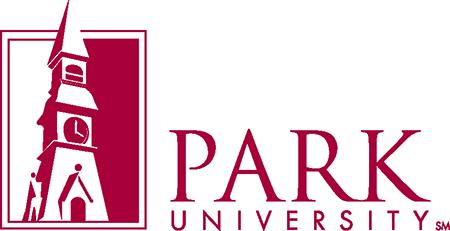 Park University International Center for Music