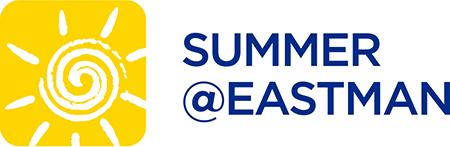 Summer@Eastman