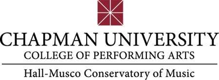 Hall-Musco Conservatory of Music Summer Camps