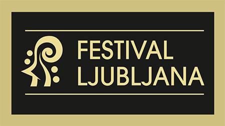 Festival Ljubljana Masterclasses