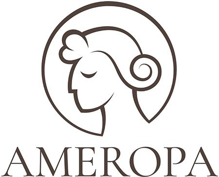 28th Ameropa International Chamber Music Academy