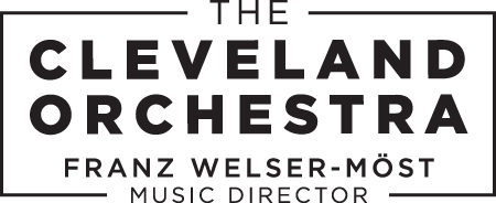 Blossom Music Festival—Summer Home of The Cleveland Orchestra