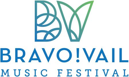 Bravo! Vail Music Festival