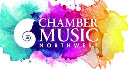 Chamber Music Northwest Summer Festival