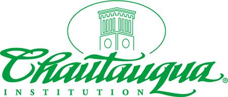 Chautauqua Institution Performing and Visual Arts