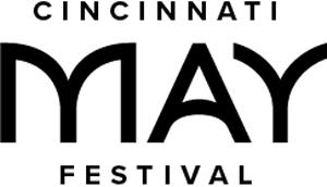 Cincinnati May Festival