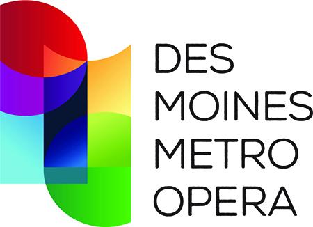 Des Moines Metro Opera