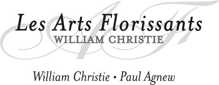Festival Dans les Jardins de William Christie