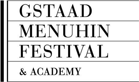 Gstaad Menuhin Festival & Academy