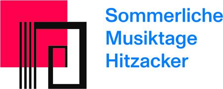 Hitzacker Summer Music Festival