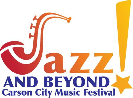 Jazz & Beyond: Carson City Music & Art Festival