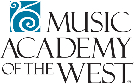 Music Academy of the West 2021 Summer School & Festival