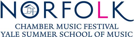 Norfolk Chamber Music Festival