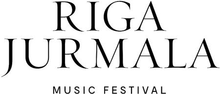 Riga Jurmala Music Festival