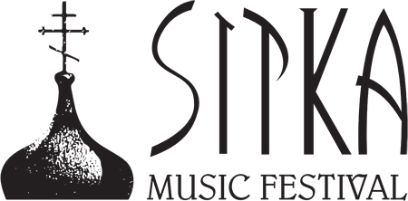 Sitka Music Festival