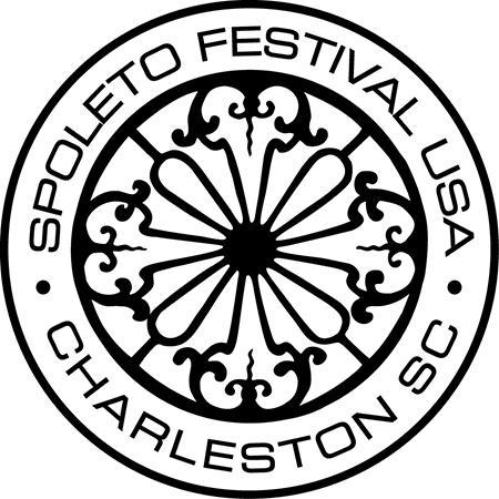 Spoleto Festival USA
